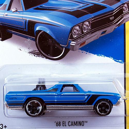 CFK69-68-El-Camino-BLU_02.jpg