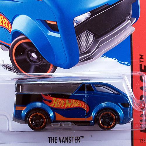 CFK75-The-Vanster-NVY_02.jpg