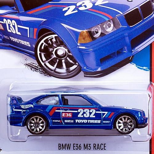 CFK90-BMW-E36-M3-Race-BLU_02.jpg