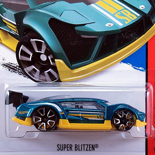 CFK92-Super-Blitzen-GRN_02.jpg