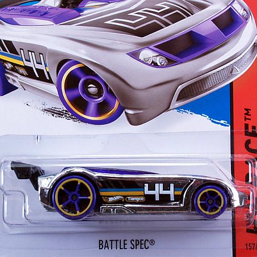 CFK98-Battle-Spec-SLV_02.jpg