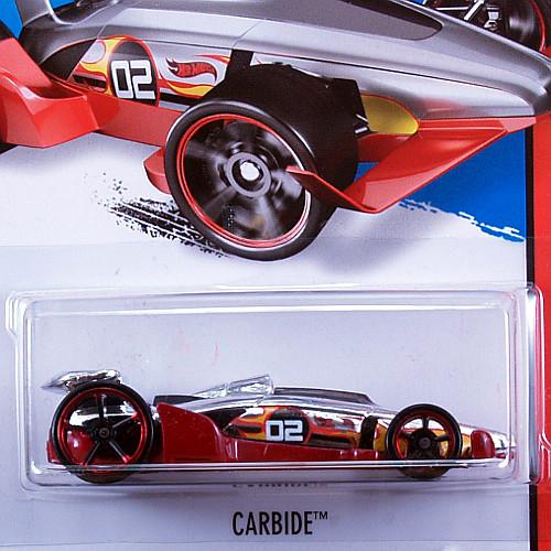 CFL02-Carbide-CRM_02.jpg
