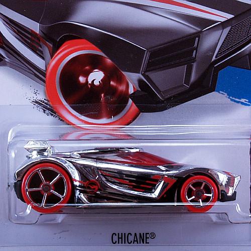 CFL03-CHICANE-CRM_02.jpg