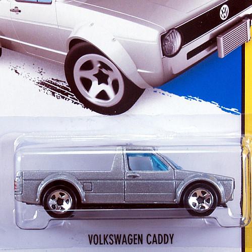CFL63_Volkswagen-Caddy_SLV_02.jpg
