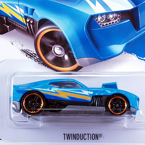 CFL77-Twinduction-BLU_02.jpg