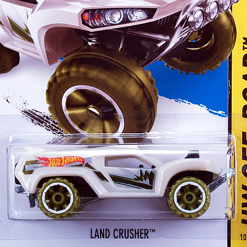 CFL90-Land-Crusher-WHT_02.jpg