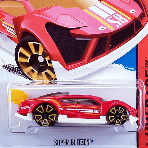 CFM16-Super-Blitzen-RED_02.jpg