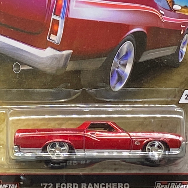 DJF88_72-Ford-Ranchero_RED_02.jpg