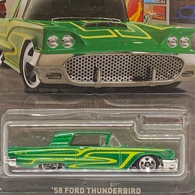 DLV40_58-Ford-Thunderbird_GRN