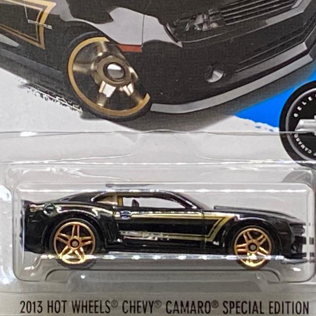 DTY97_Chevy-Camaro-Special-Edition_BLK_02.jpg