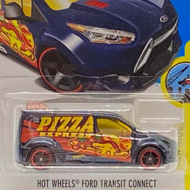 DVD12_Ford-Transit-Connect_BLU
