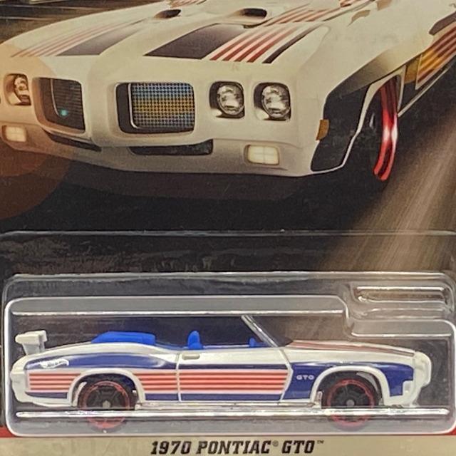 DWC42_1970-Pontiac-GTO_WHT
