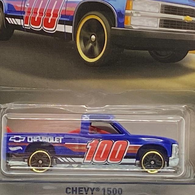 FKD11_Chevy-1500_BLU