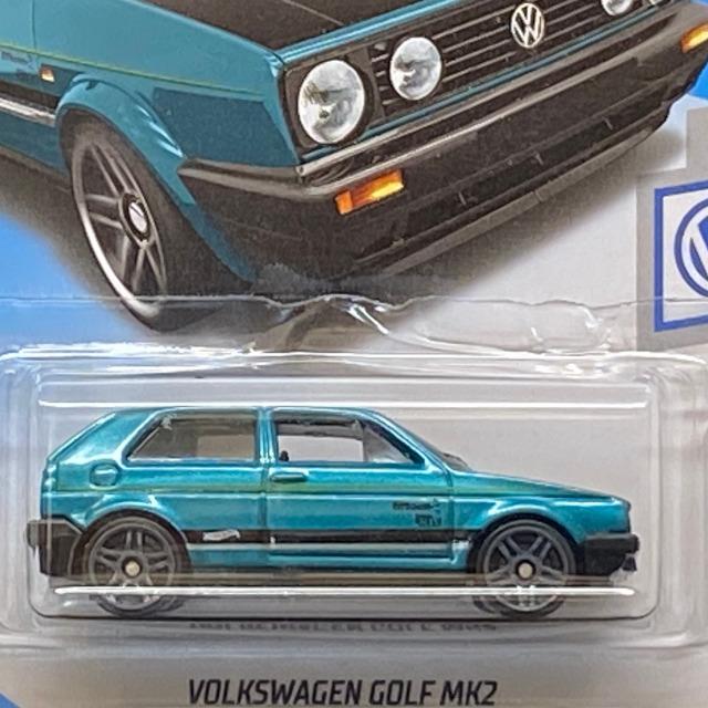 FYD60_Volkswagen-Golf-MK2_TEAL_02.jpg