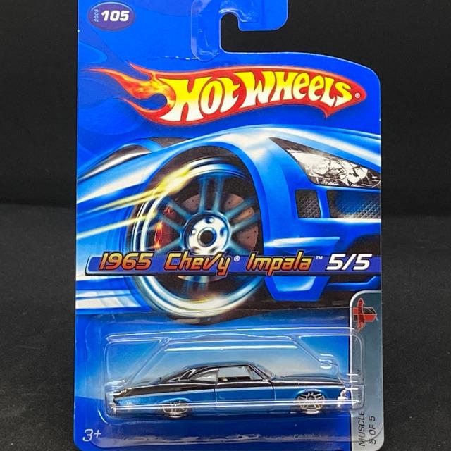 G6832_1965-Chevy-Impala_BLU_01.jpg