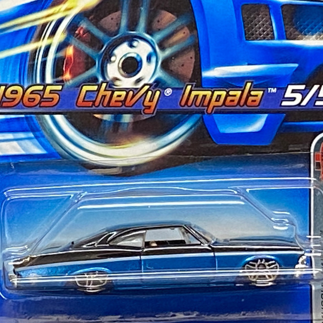 G6832_1965-Chevy-Impala_BLU_02.jpg
