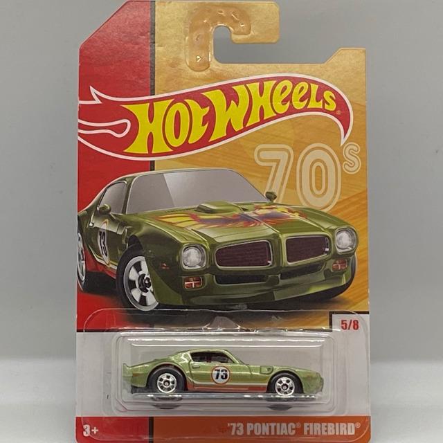 GBC00_73-Pontiac-Firebird_GRN