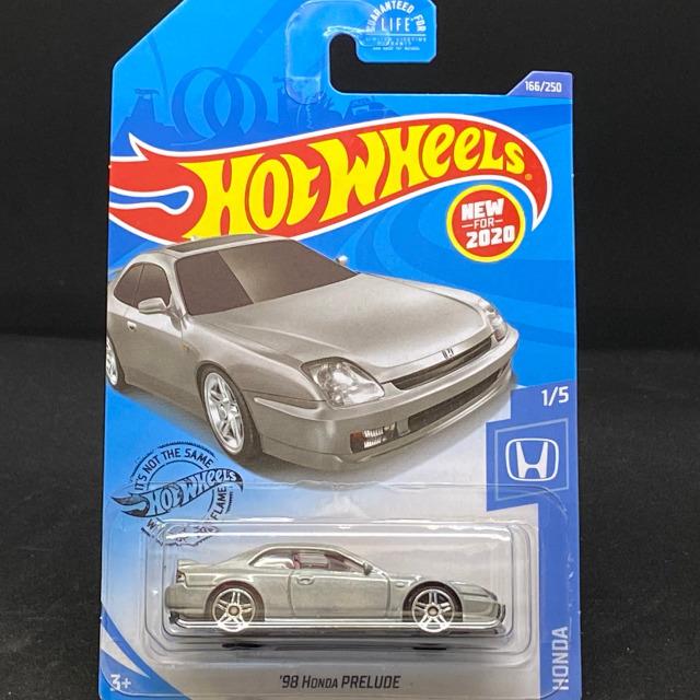 GHB55_98-Honda-Prelude_SIL_01.jpg