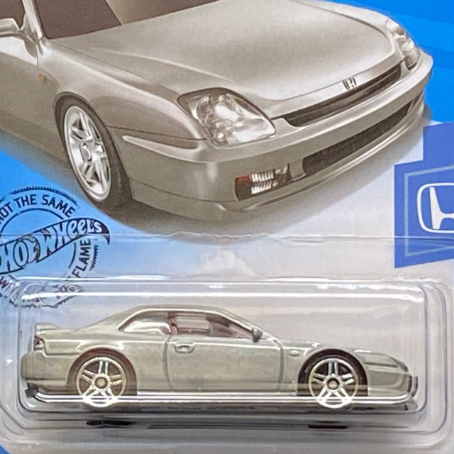 GHB55_98-Honda-Prelude_SIL_02.jpg