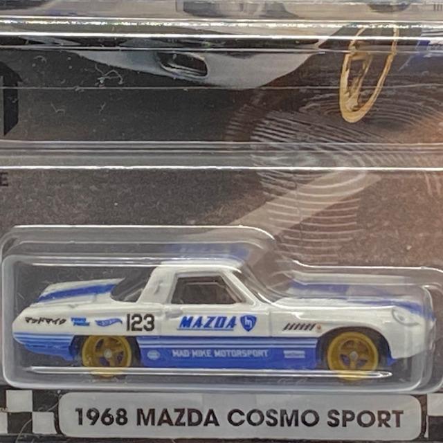 GRM00_68-Mazda-Cosmo-Sport_WHT