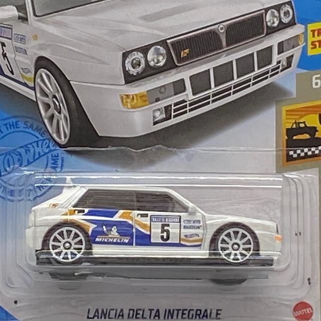 GRX51_Lancia-Delta-Integrale_WHT