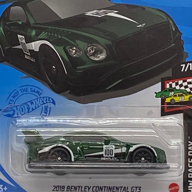 GRX93_2018-Bentley-Continental-GT3_GRN