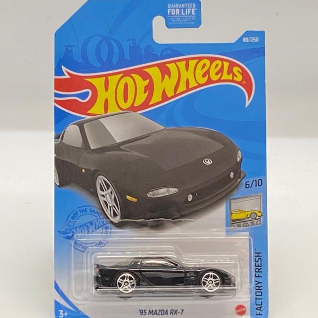 GRY28_95-Mazda-RX-7_BLK