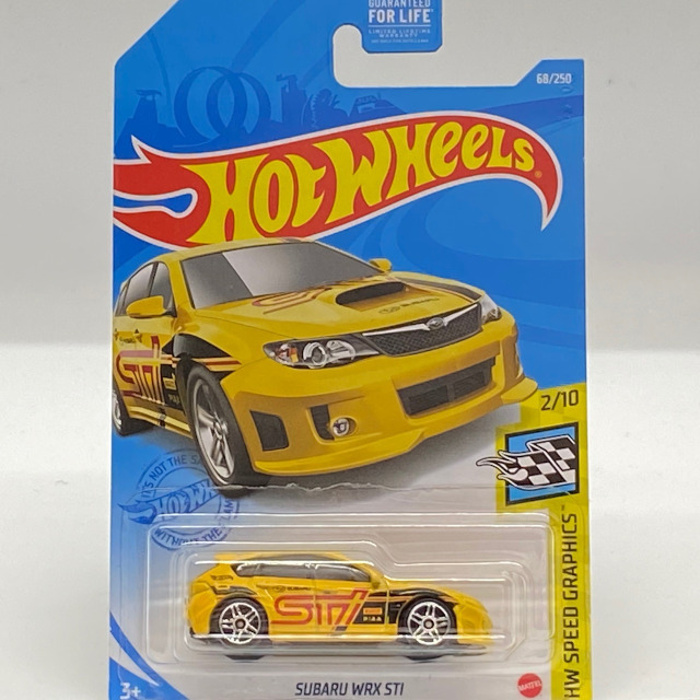 GRY42_Subaru-WRX-STIYEL_YEL