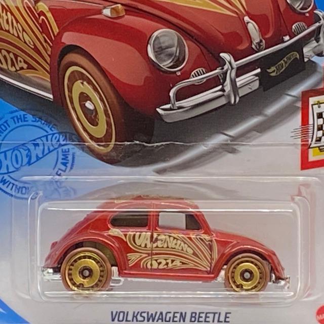 GRY79_Volkswagen-Beetle_RED