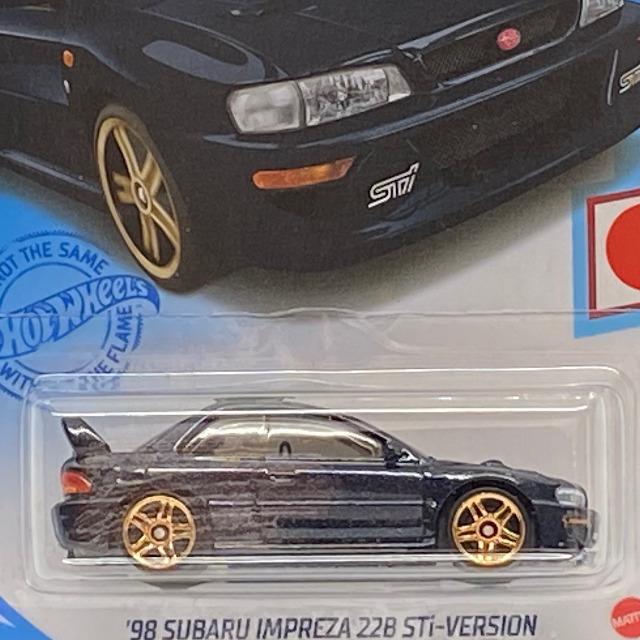 GTB01_98-Subaru-Impreza-22B-STi-Version_BLU