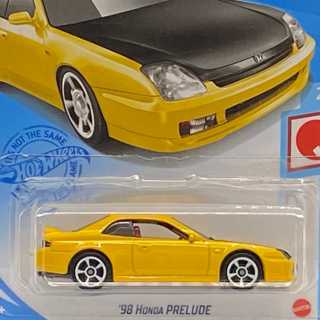 GTB05_98-Honda-Prelude_YEL