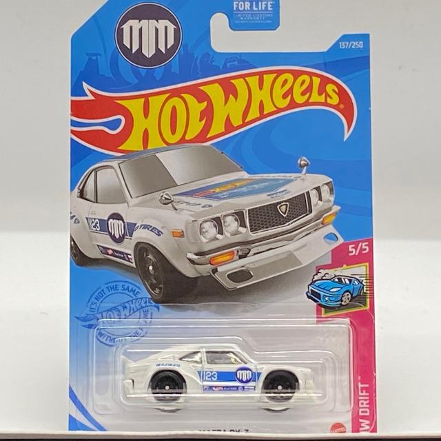 GTB27_Mazda-RX-3_WHT