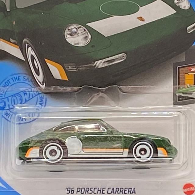 GTB93_96-Porsche-Carrera_GRN