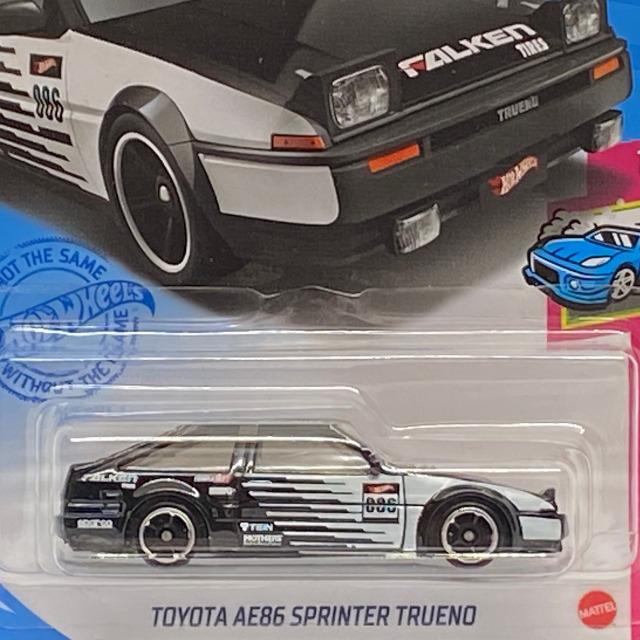 GTC14_Toyota-AE86-Sprinter-Trueno_BLK