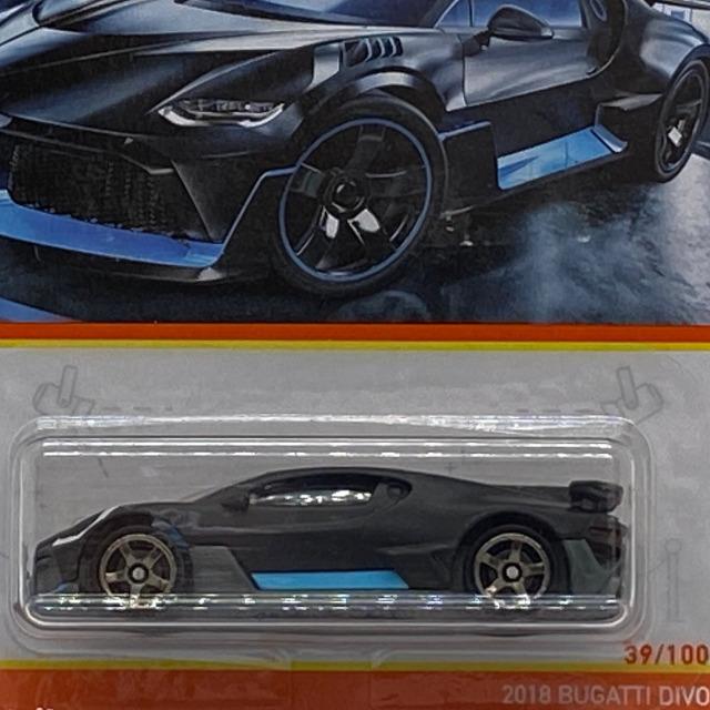 GVX49_2018-Bugatti-Divo_BLK