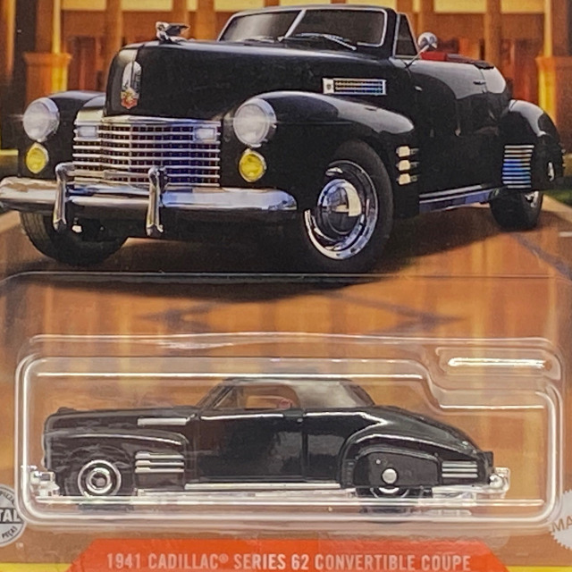 GWG99_1941-Cadillac-Series-62-Convertible-Coupe_BLK