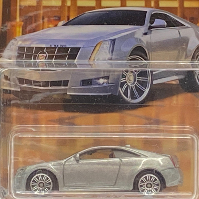 GWH03_Cadillac-CTS-Coupe_SIL