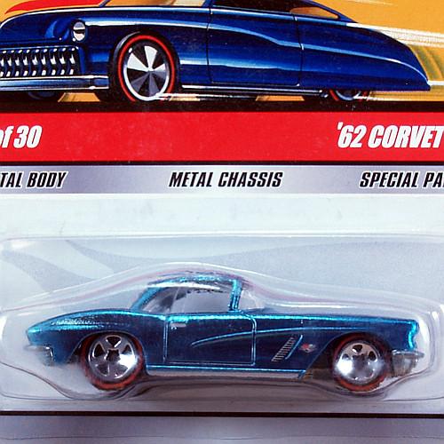 N6949-62-Corvette-BLU_02.jpg