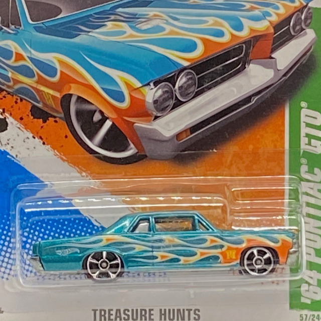 T9727_64-Pontiac-GTO_TEAL