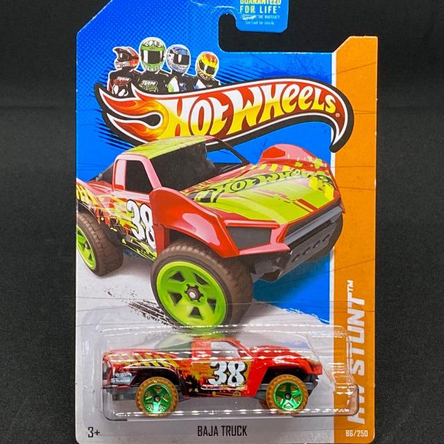 X1727_Baja-Truck_RED_01.jpg