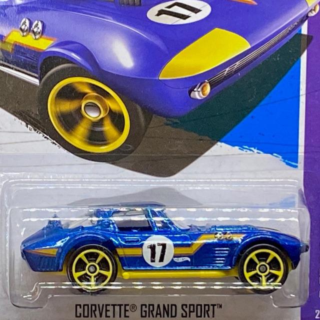X1824_Corvette-Grand-Sport_BLU_02.jpg