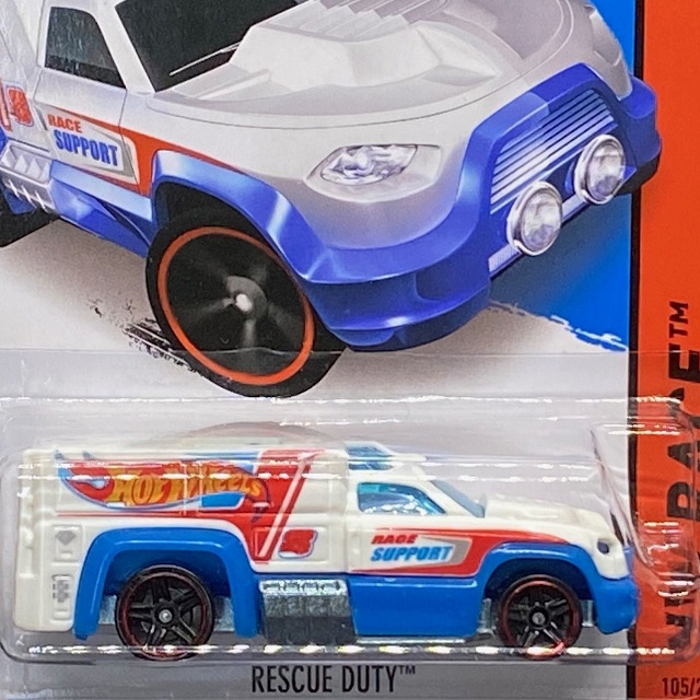 X1865_Rescue-Duty_WHT_02.jpg