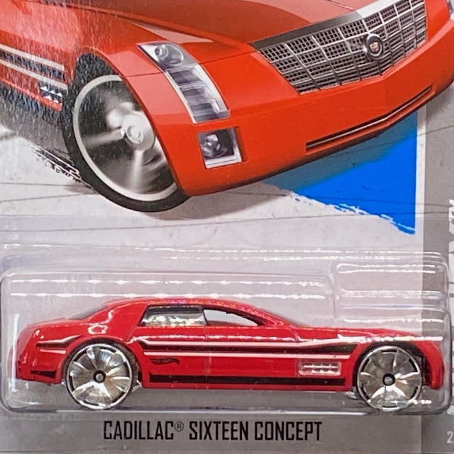 X1980_Cadillac-Sixteen-Concept_RED_02.jpg