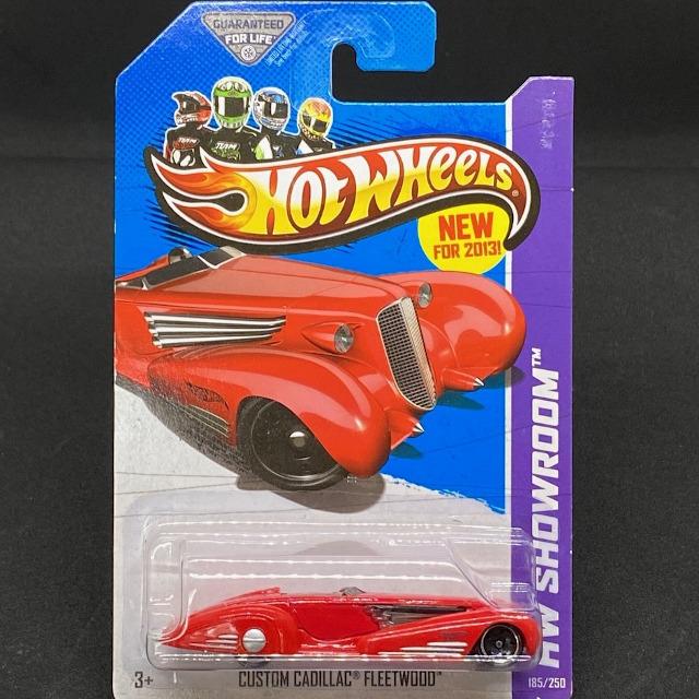 X1988_Custom-Cadillac-Fleetwood_RED_01.jpg