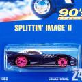 1994 Mainline / Splittin' Image II / スピリッテン イメージ II