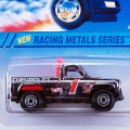 1995 Racing Metals Series / Race Truck / レース・トラック
