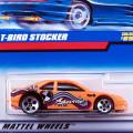 1998 Mainline / T-Bird Stocker / サンダーバード ストックカー