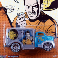 2014 POP CULTURE / STAR TREK / '49 FORD C.O.E / '49 フォード C.O.E