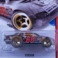 2014 HW RACE / Stockar(TH) (CLR) / ストックカー