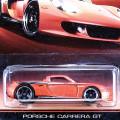 2015 Porsche Series / Porsche Carrera GT / ポルシェ カレラ GT